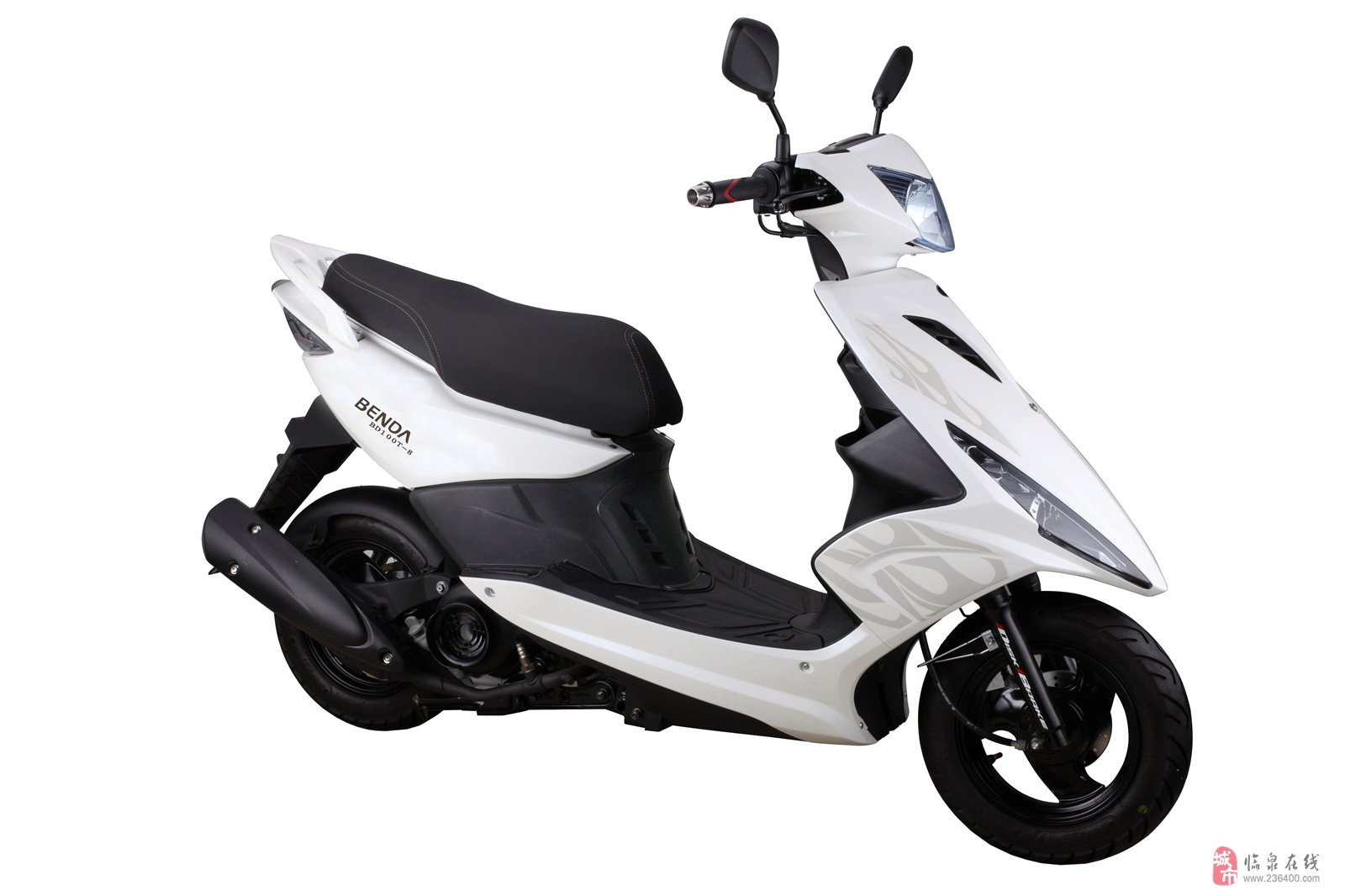 摩托车电动车电动三轮销售