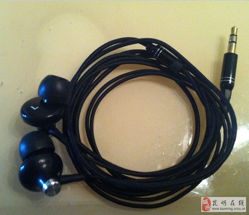 jbl耳机接线图解