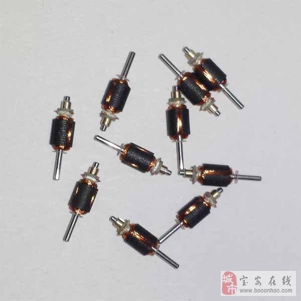 深圳市昌乐机电手机震动马达绕线机厂家