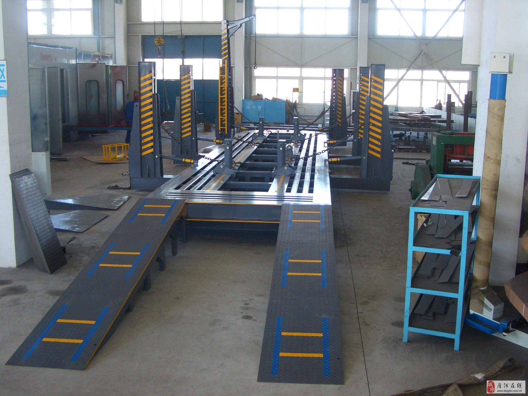 机械五金件 刀具,夹具   工程机械维修与配件   公司设备有高清图片