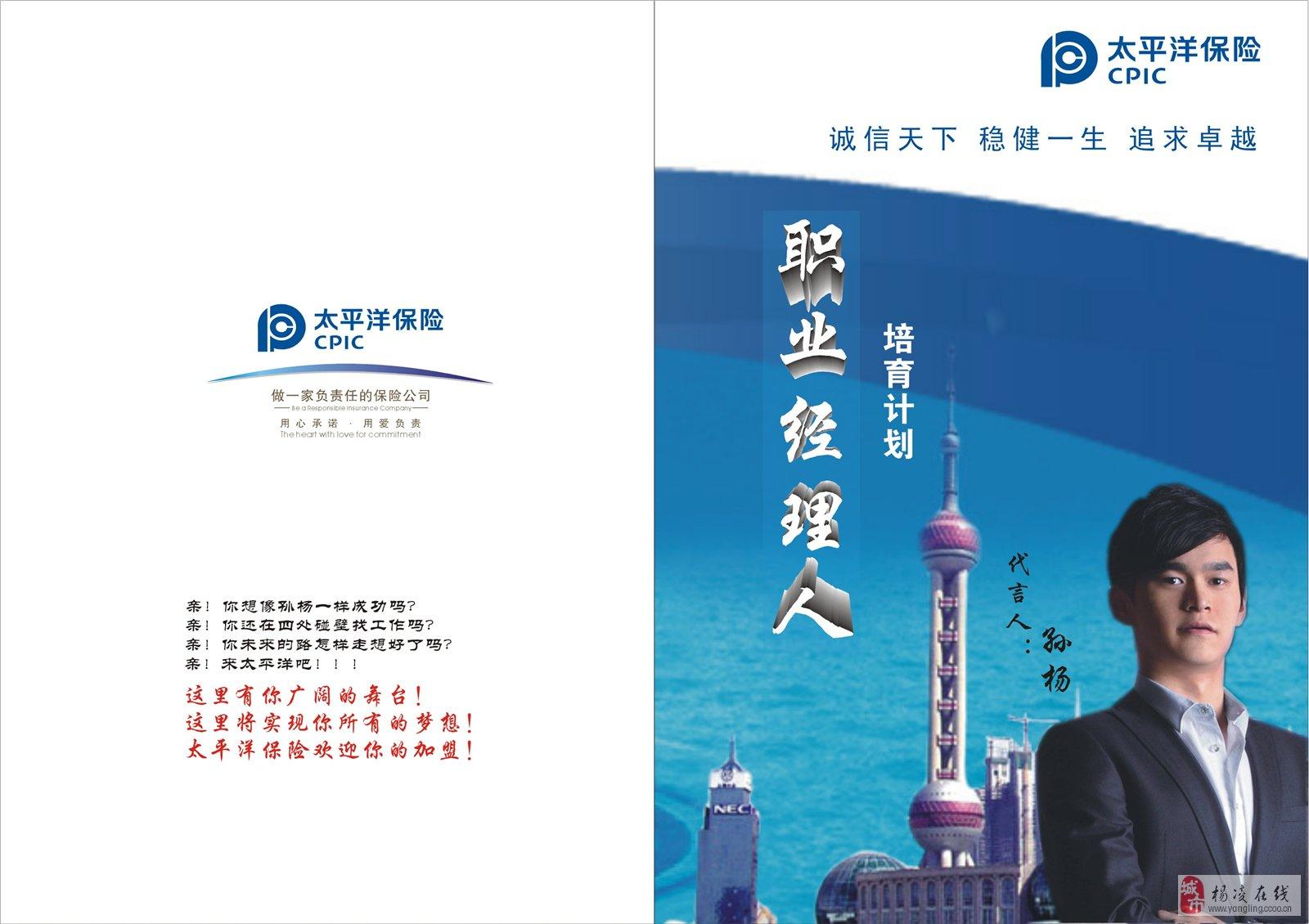 中国太平洋保险寿险计划书系统用户手册(离线版)