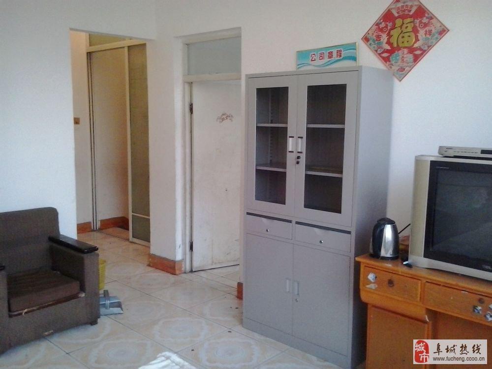 德福家具实木衣柜