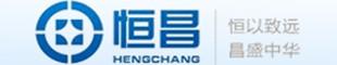 北京恒昌汇财投资钱柜分公司