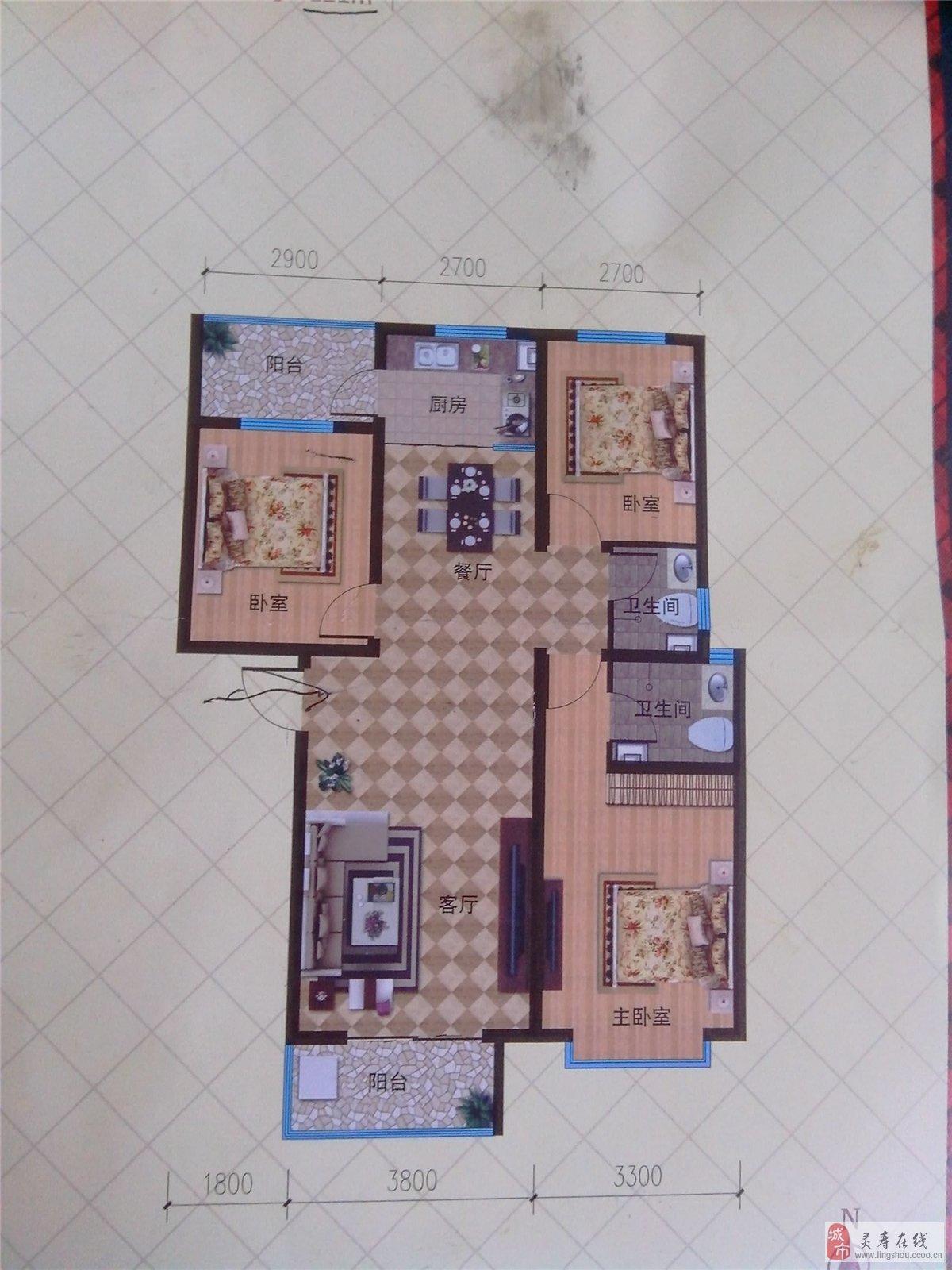 85平米两层楼房设计图-120平方长方形设计图
