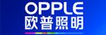宿州市欧普照明专卖