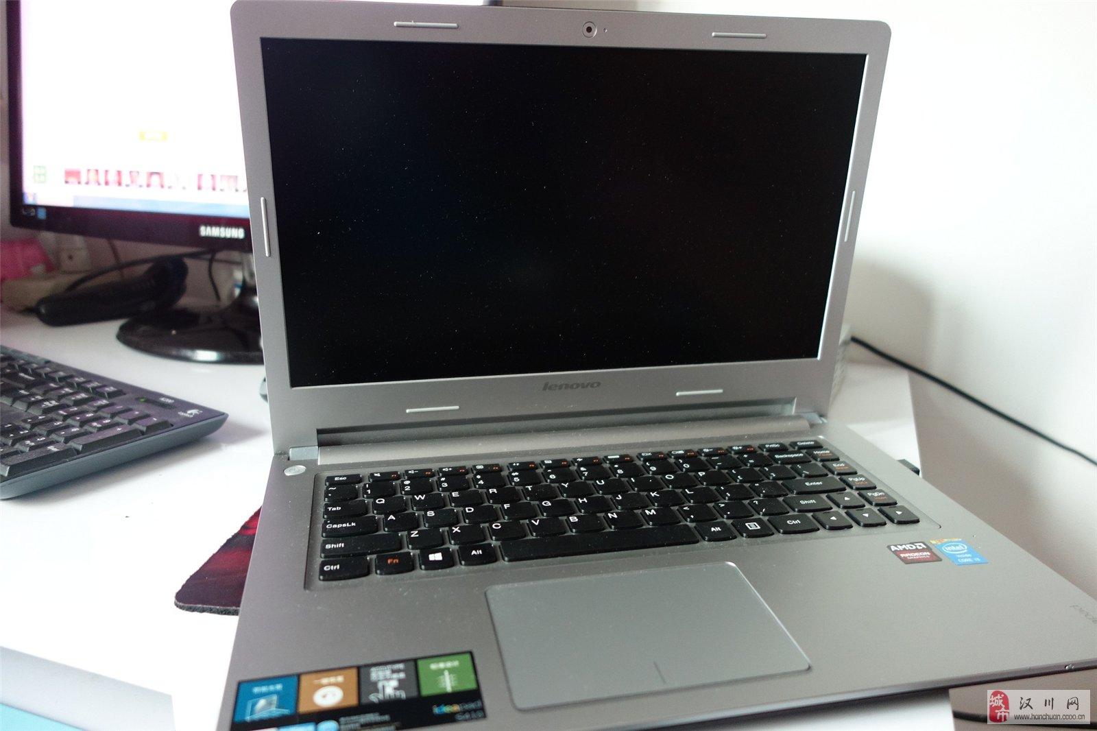 [电脑s410桌面壁纸] s410联想笔记本电脑