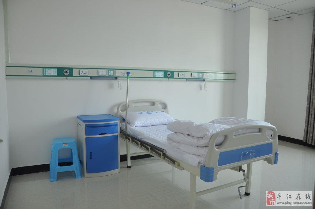 湖南五官科医院空调安装工程施工组织设计(框架核心筒结构)