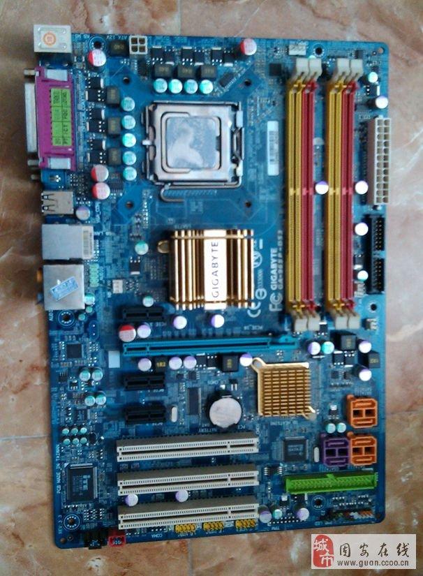 新计算机的中央处理器(CPU)是选择超微半导体(AMD)还是英特尔(Intel)?