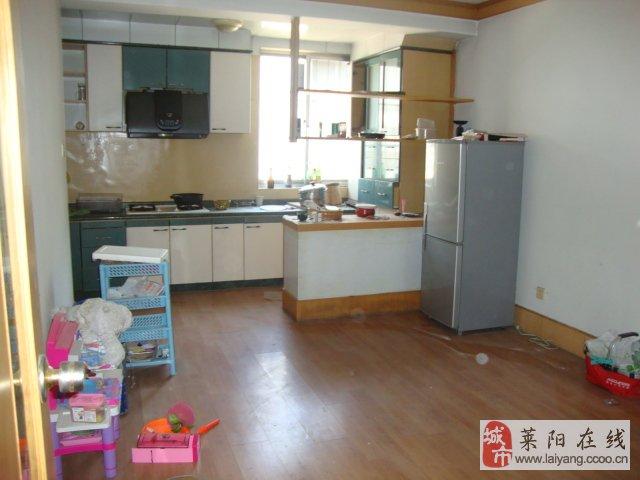鹤山小区 物业公司:盛隆房地产开发有限公司 小区地址:莱阳鹤山路