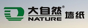 大自然墙纸