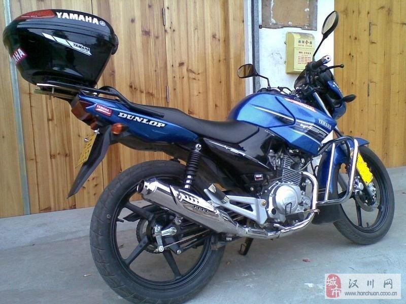 800元大量出售二手电动车摩托车