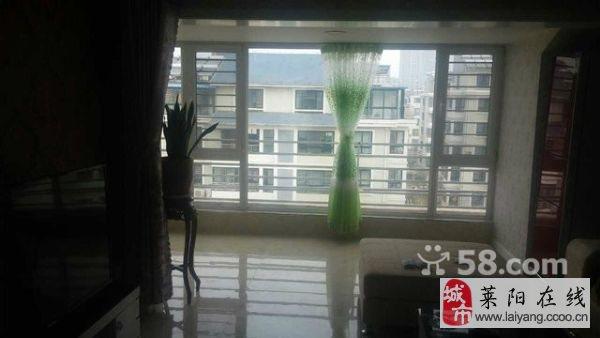 >> 出售信息  小区名称:阳光城 物业公司: 小区地址:莱阳鹤山路 阳光