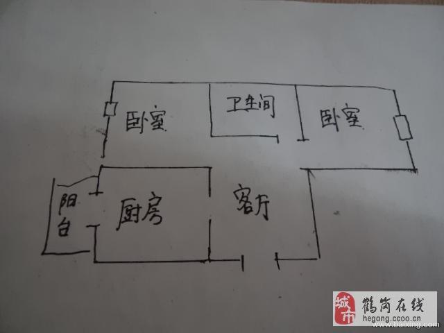 电路 电路图 电子 户型 户型图 平面图 原理图 640_480