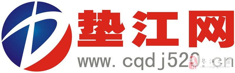 logo 标识 标志 设计 图标 800_249