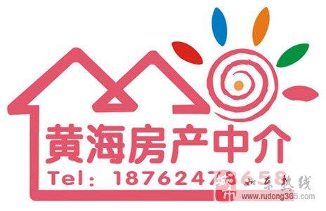 logo logo 标志 设计 矢量 矢量图 素材 图标 464_301