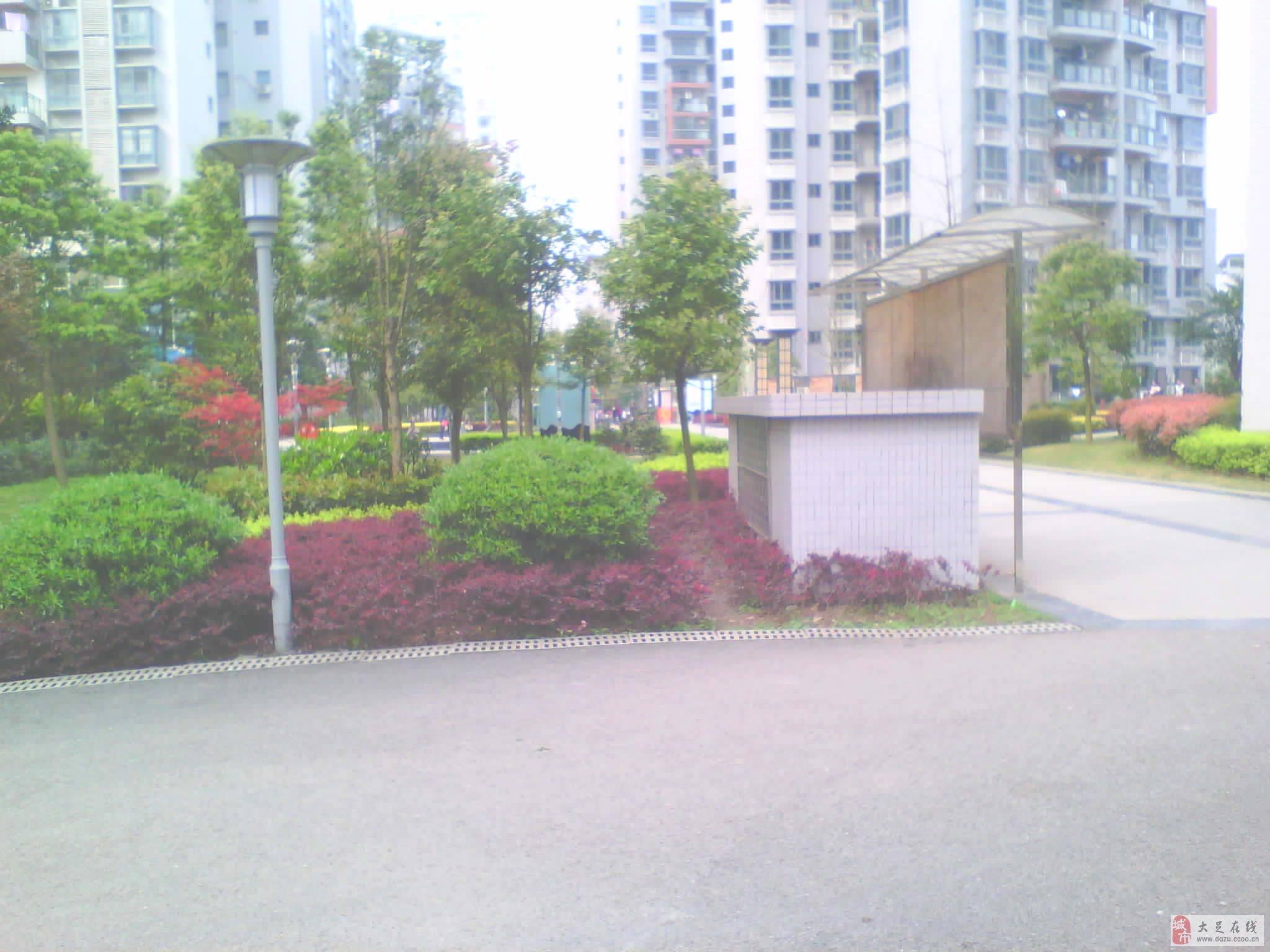 漯河蓝湖小区的产权是多少年的?业主们谁知道啊