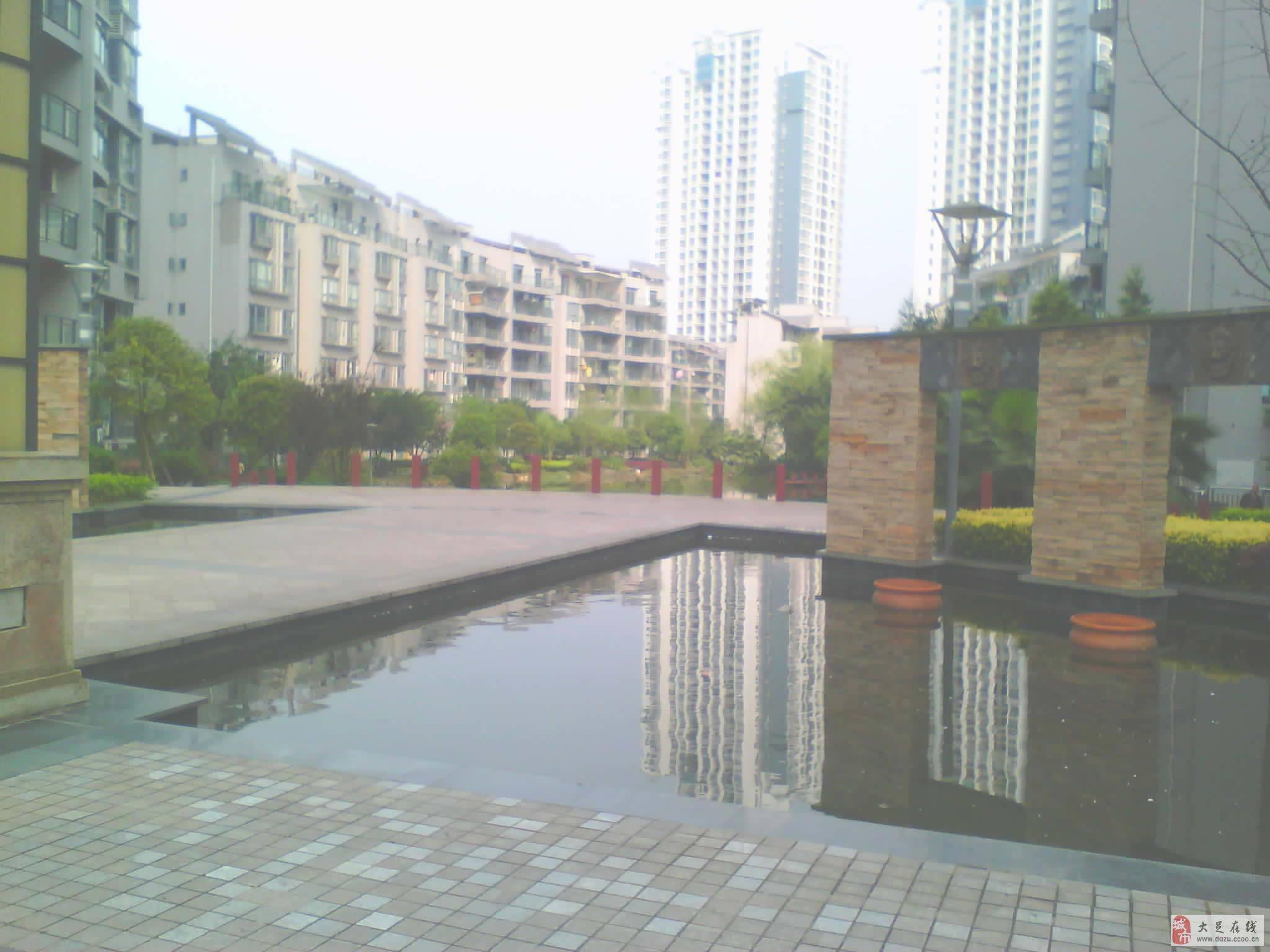 【开源蓝湖小区二手房|漯河开源蓝湖小区二手房... - 漯河房天下