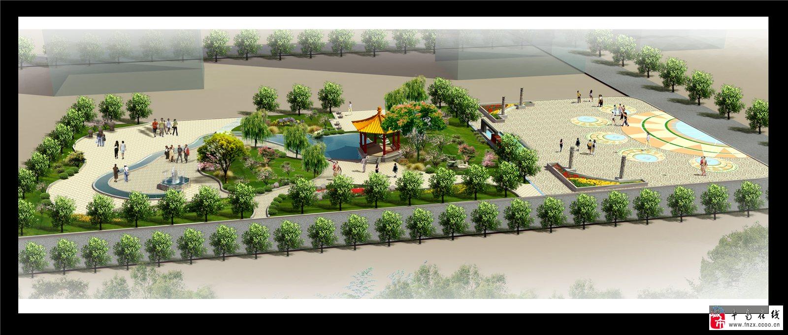 美工设计师,平面设计,室内设计,园林景观设计_李明辉