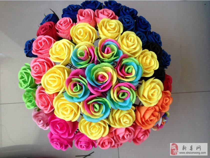 微信头像玫瑰花-玫瑰花的微信头像|最好看的花朵微信