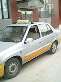 油汽两用,练车代步首选,绝对不烧机油