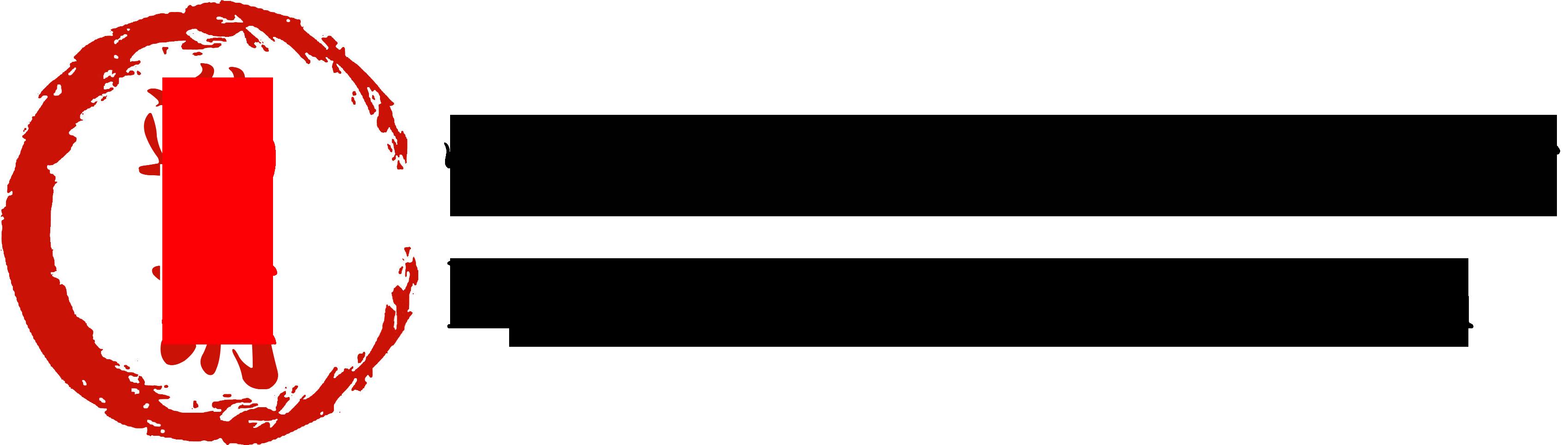 logo 标识 标志 设计 矢量 矢量图 素材 图标 3400_965