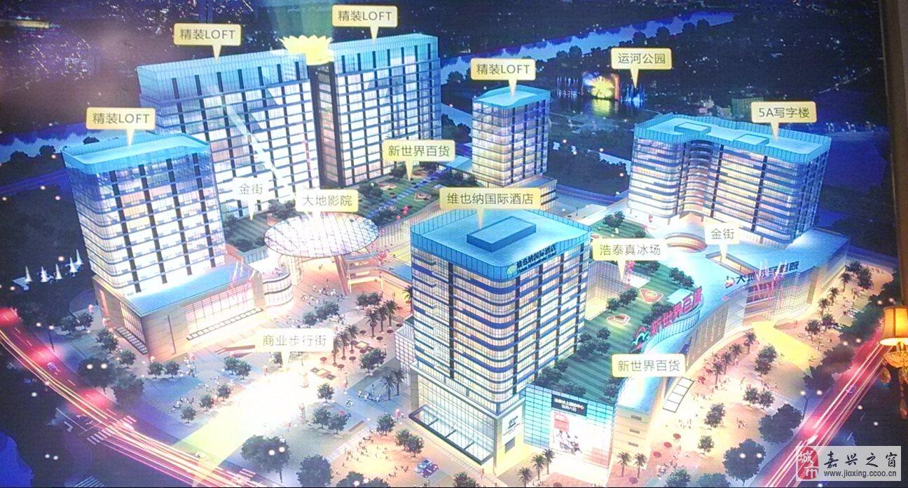 香港结构平面图设计图