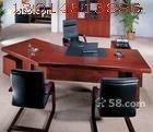 郑州二手高价回收家具电器公司