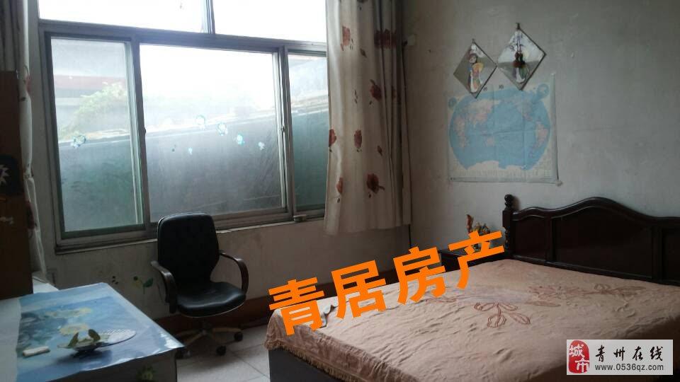 【政法街东巷41号】平房带院带全套家具出租