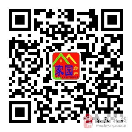耒阳房产投资-整栋楼地皮买了就可以建-证件、手续齐