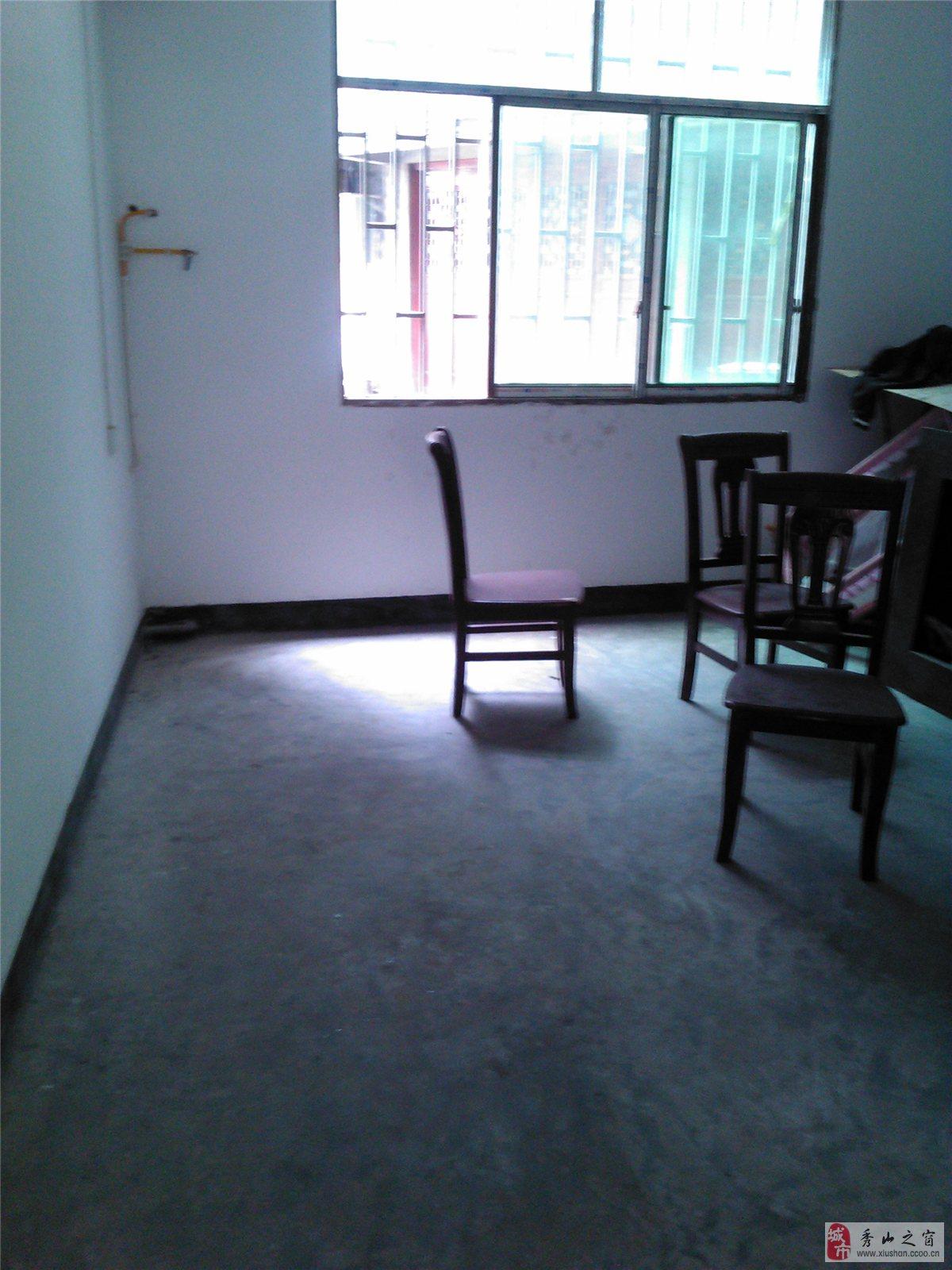 农村建房地板墙砖效果图