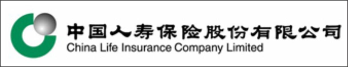 中国人寿保险澳门网上投注赌场