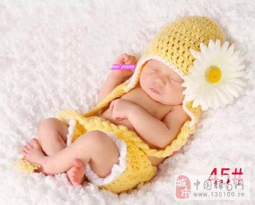 中国可爱胖萌宝宝桌面
