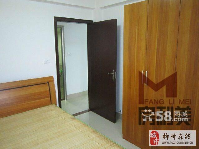 兴怡园2室2厅70平米家具家电齐全精装修房子干净整洁 高清图片