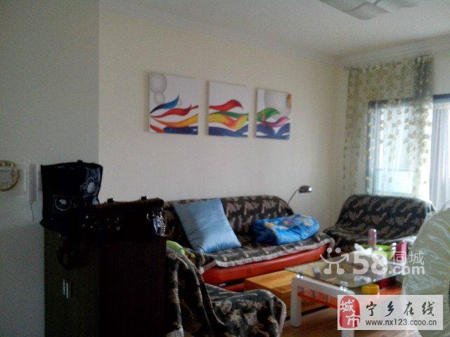 店长重点推荐 22.8万两室两厅怡宁雅苑紧售 高清图片