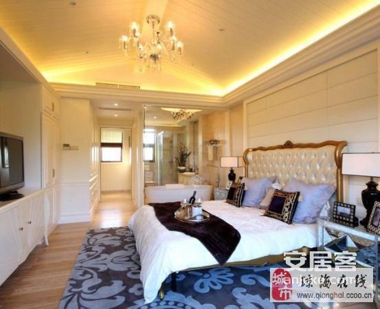 半岛一号:盈滨半岛度假区真正一线海景仅售5500/平!