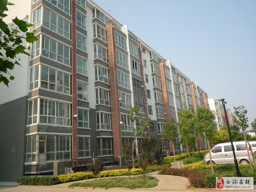 白沟个人急售白沟 2室2厅1卫 90平米-保定房屋出售