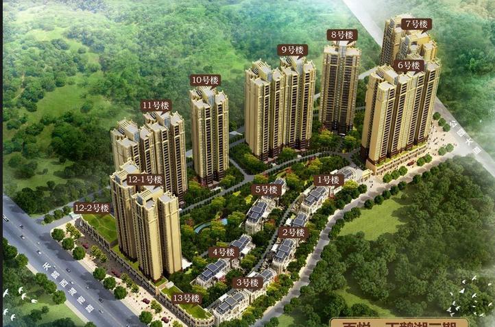 成都百悦城商业规划图 图片合集