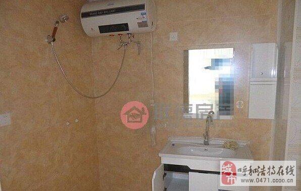 润宇家具城南侧鼎盛华公寓精装修-呼和浩特在家具南康产业发展图片