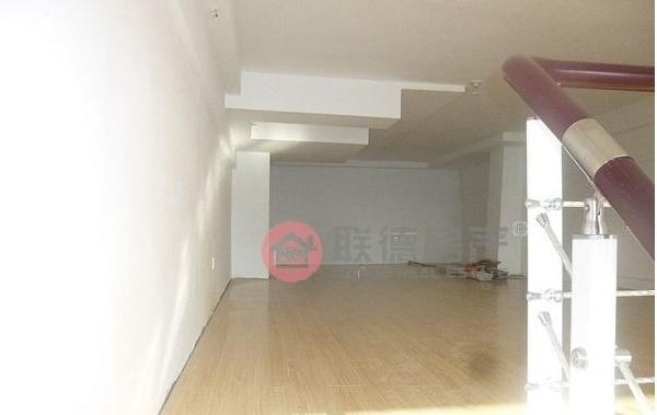 润宇家具城南侧鼎盛华家具精装修-呼和浩特在公寓青木图片