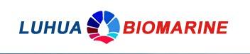 山�|��A海洋生物科技有限公司