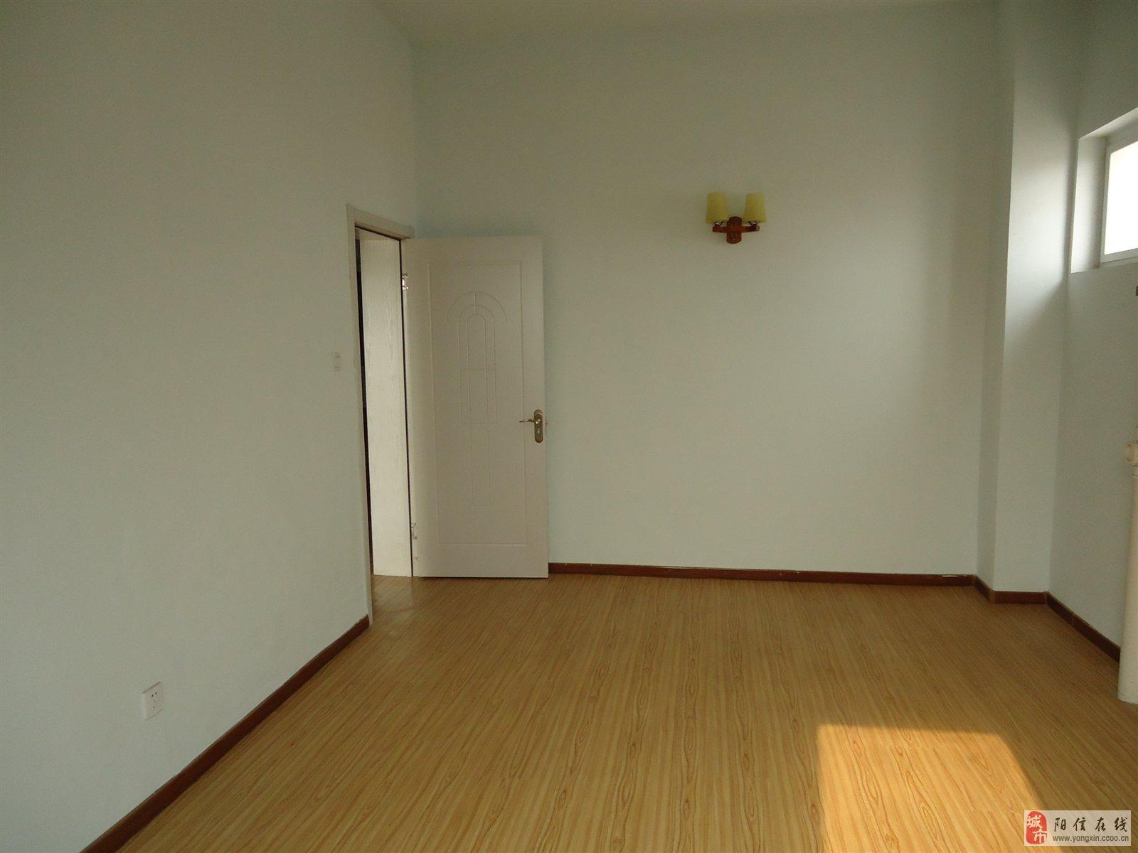 背景墙 房间 家居 酒店 设计 卧室 卧室装修 现代 装修 1600_1200