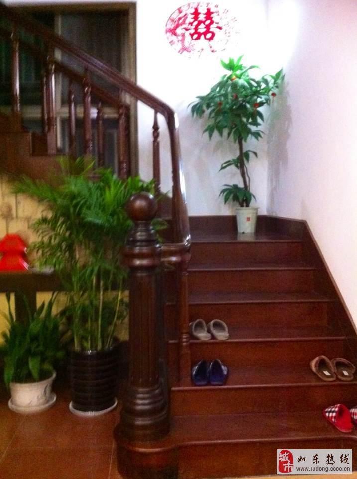 丰利镇独院小区精装单门视频小楼出售-台湾热花园夜打问如东权完整图片