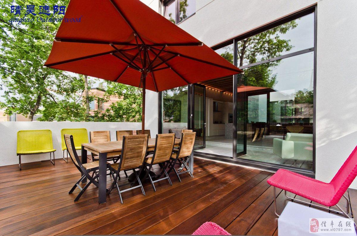遮阳蓬,雨篷,天棚帘,花园家具,生态木,防腐木花架,凉亭,花坛,太阳伞
