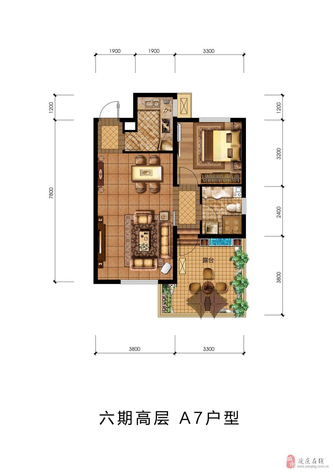设计图分享 中式房屋设计图片素材 > 欧洲房屋设计图  欧洲房屋设计图