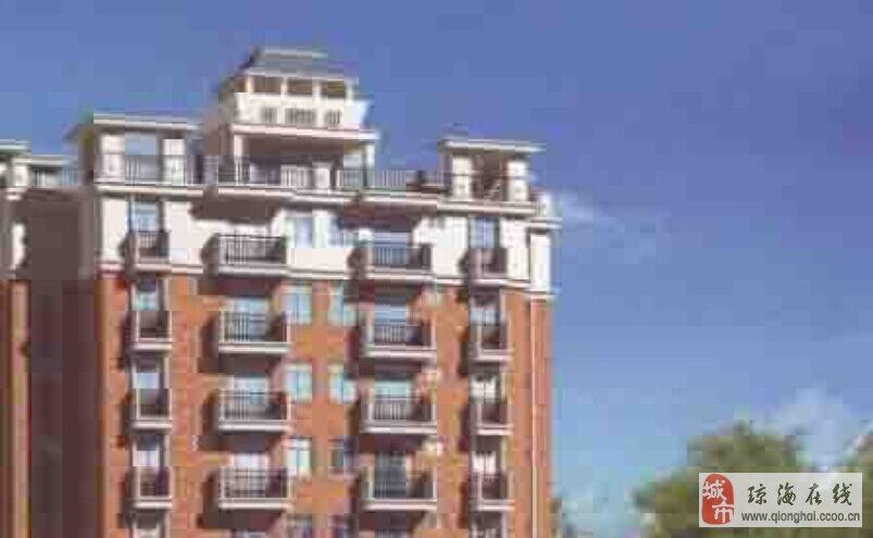 相铺90平方农村带阳台三层楼房设计图展示