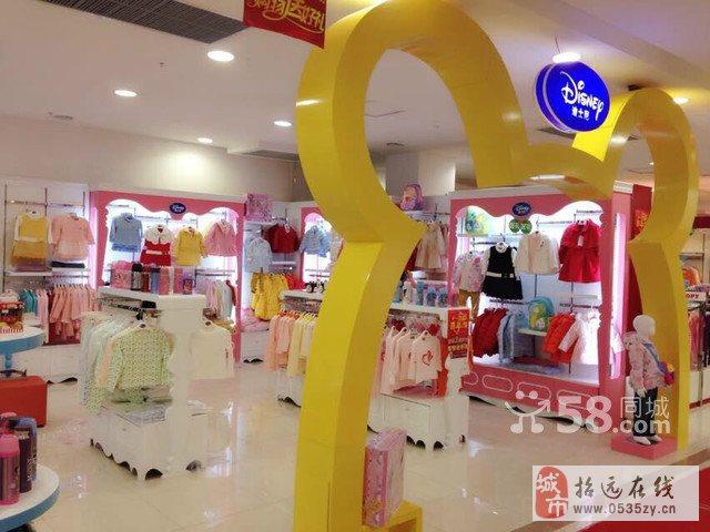 包袋,玩具,生活用品等消费品,形成了一站式购物理念的合理产品结构.