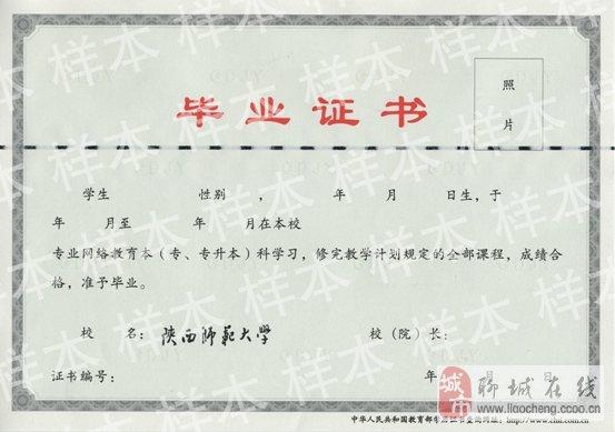 青岛大学15年电力专业入取名单