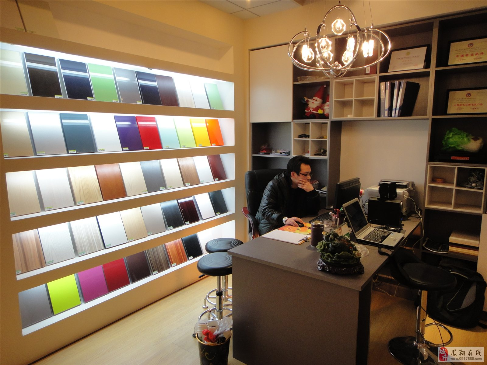 设计师 >> 招聘信息  公司名称:              香港佰怡家全屋定制
