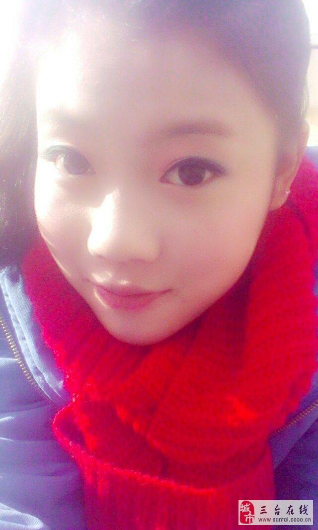 马燕(女,19岁)