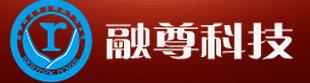 陕西融尊电子科技